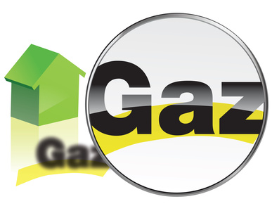 Diag-59 - diagnostic immobilier GAZ